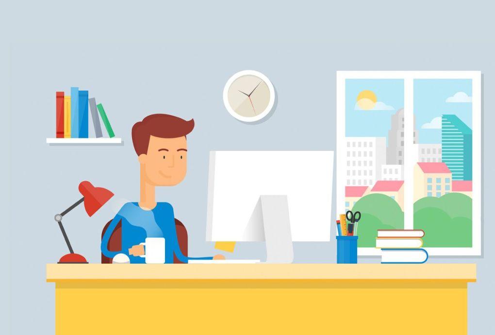 aumenta la captación de clientes potenciales con tu sitio web
