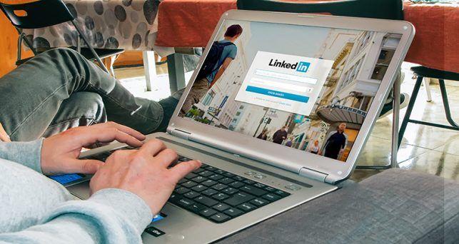 Cómo escribir un gran contenido de LinkedIn