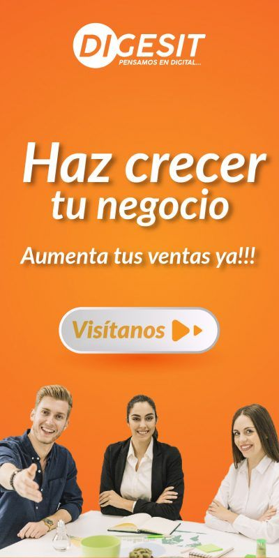 banner web digesit incrementa tus ventas
