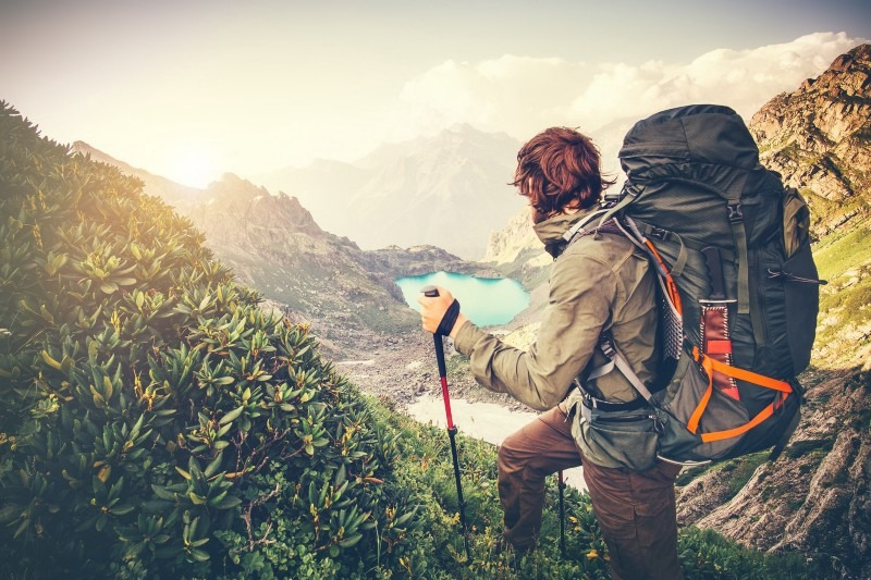 Quick Heads Up Before You Jump In The Digital Nomad Bandwagon
