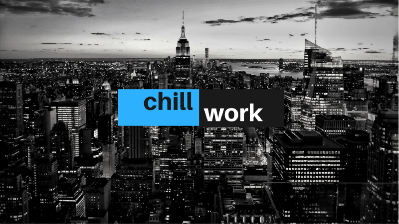 The Ultimate Work Playlists For Kickass Work Days In2018