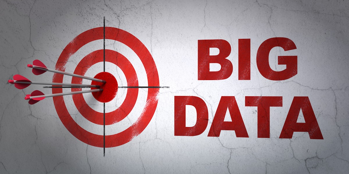 Big Data: Big Hype or Big Impact?