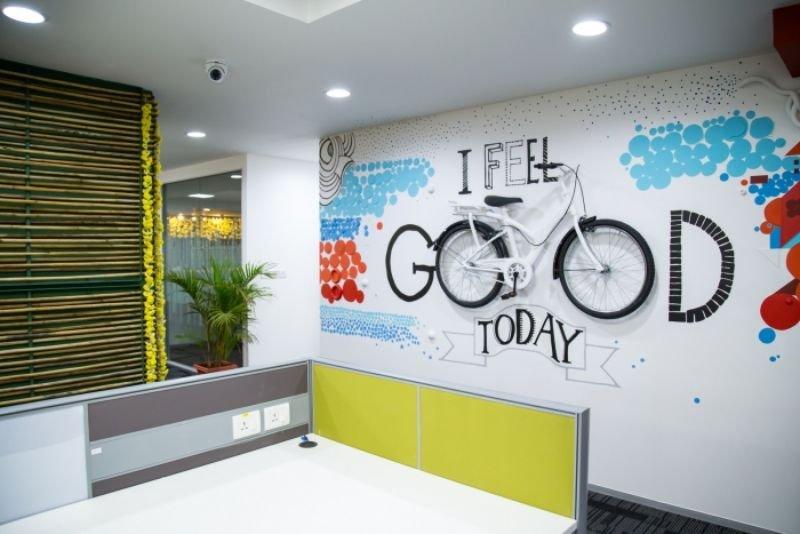 cool-startup-offices-freshdesk
