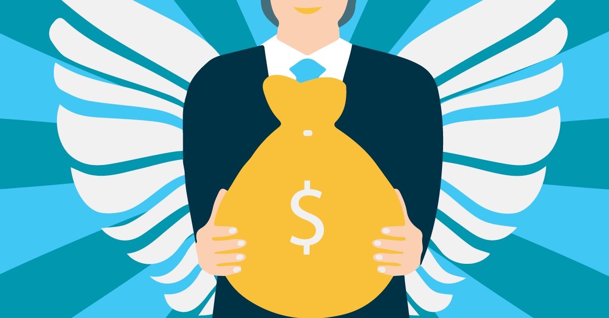 19 Most Active Angel Investors In India For Startups