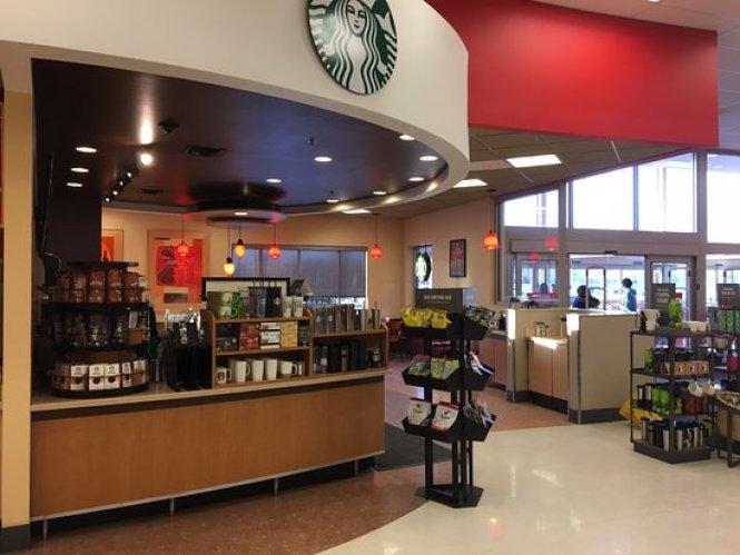 cafes-to-work-in-noida-starbucks