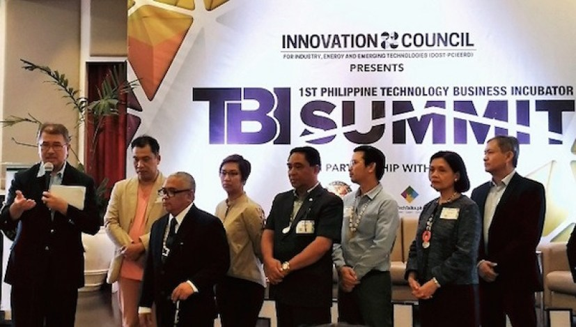 startup-incubators-in-delhi-tbi
