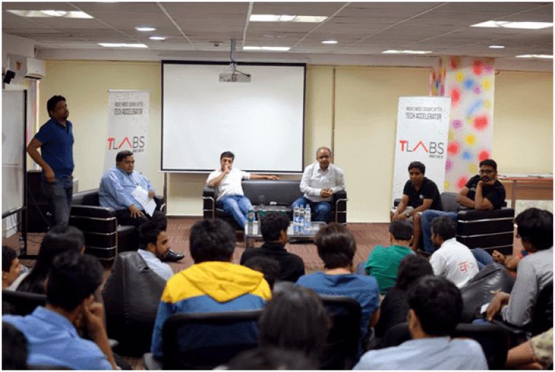 startup-incubators-in-delhi-tlabs
