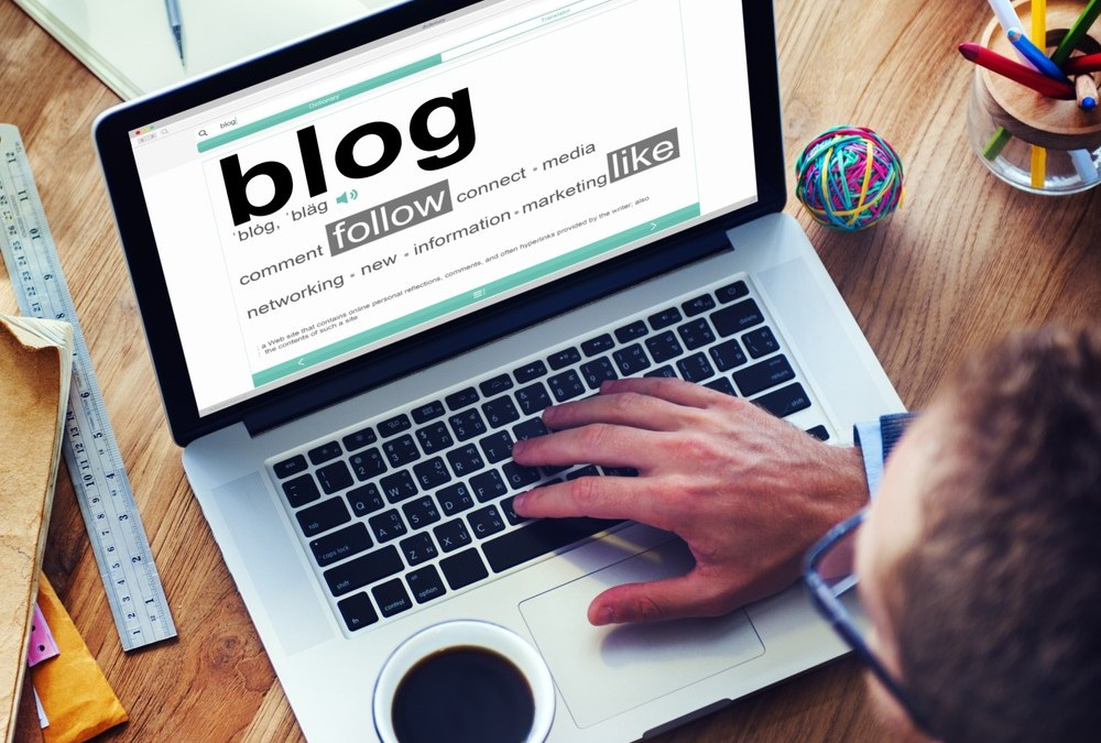 14 Best Startup Blogs That Every Entrepreneur Must Follow in 2020