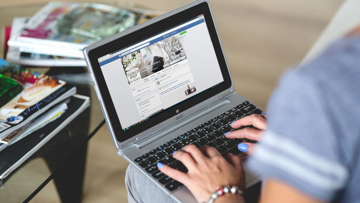7 Brilliant Ways To Use Facebook Groups For Marketing Your Business