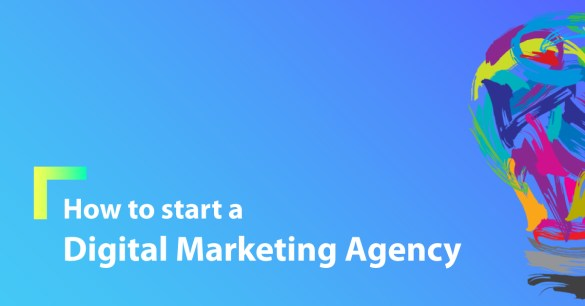 digital marketing agency myHQ