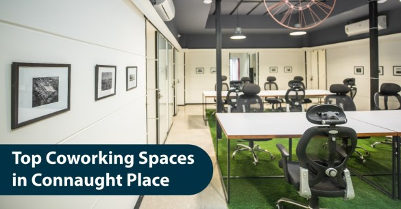 coworking spaces in CP hero