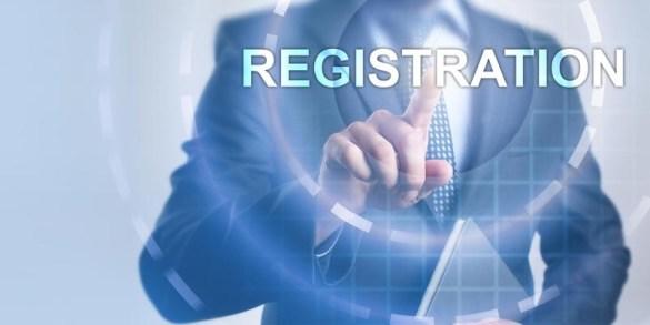 company registration process in India myHQ