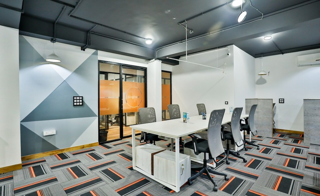 8 Budget Coworking Spaces In Noida That You Should Know About