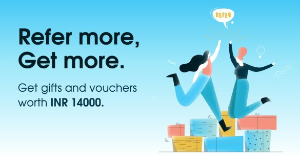 myHQ referral offer cover