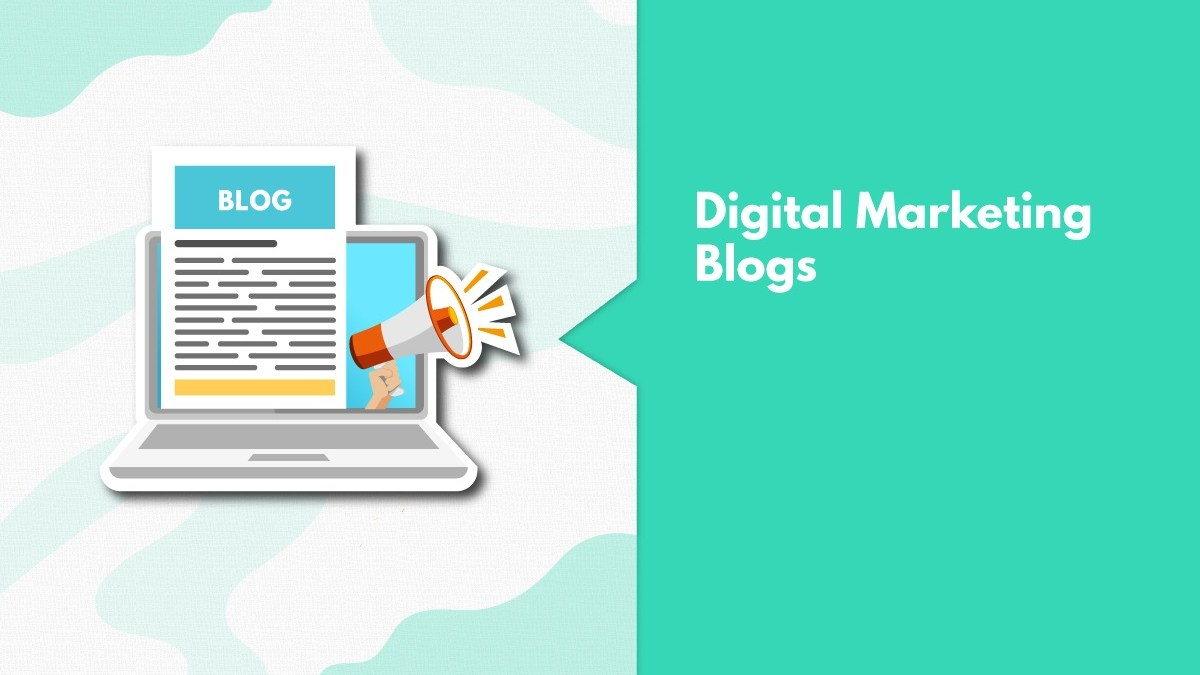 9 Best Digital Marketing Blogs That Successful Marketers Read Every Week