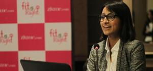 successful entrepreneurs in India - Richa Kar