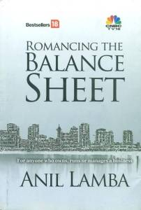 top business books of all time - Anil Lamba