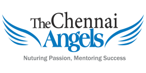 angel investment networks- the chennai angels