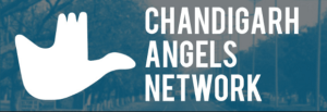 angel investment networks- chandigarh angels