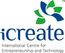 accelerator in India - iCreate