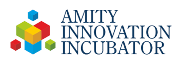 Amity Innovation Incubator Noida