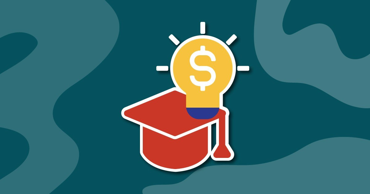 7 Innovative Education Business Ideas You Should Launch In 2020