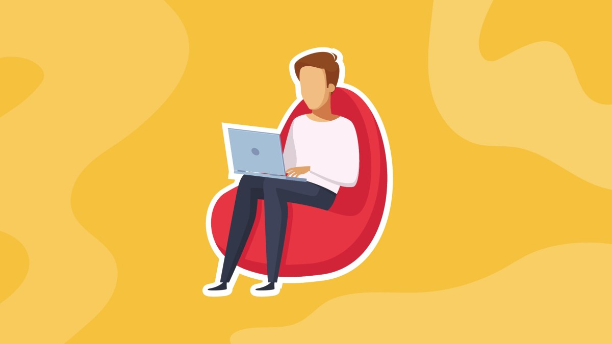 Top 11 Tips To Improve Work From Home Productivity
