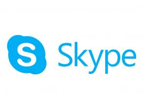 Skype Remote Working Tool In India