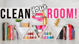 Redecorate and renovate your living space