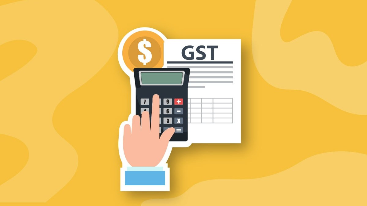 GST for start-ups: Filing your taxes made easier than choosing Netflix shows!