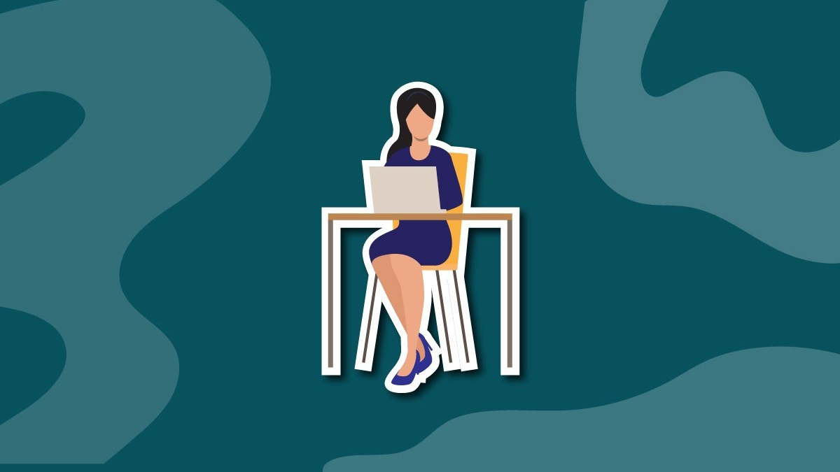 7 challenges of work from home for women & how to overcome them