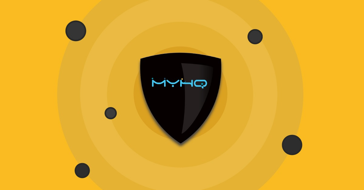 How myHQ Uses myHQ To Ensure Business Continuity & Employee Safety