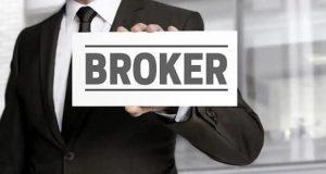 business broker- B2B business ideas