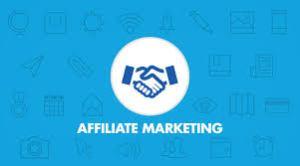 affiliate marketing- B2B business ideas