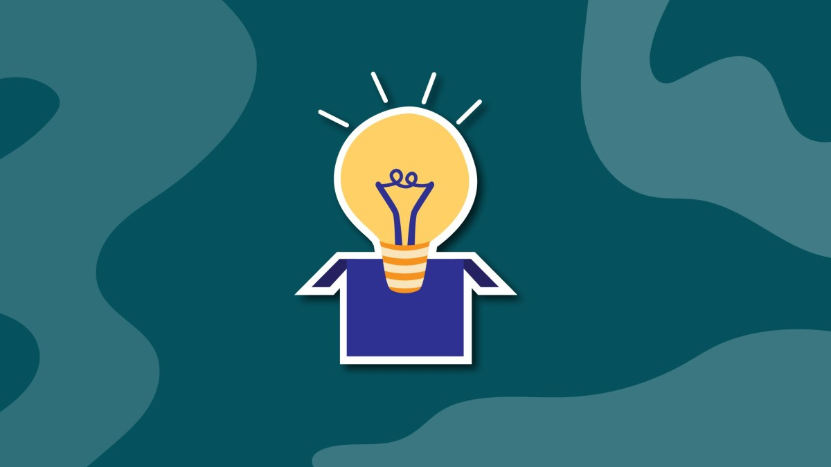B2B Business Ideas: 13 Low Investment Ideas To Explore in 2020
