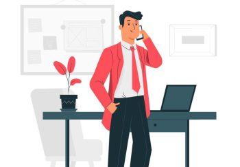 entrepreneur- difference between entrepreneur and intrapreneur