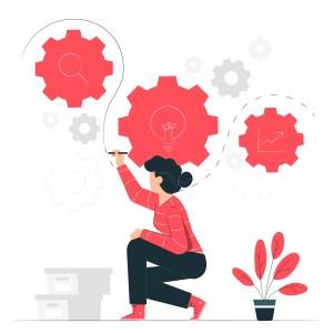 Entrepreneurs-innovators