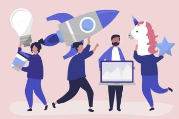 importance of entrepreneurship- difference between entrepreneur and intrapreneur