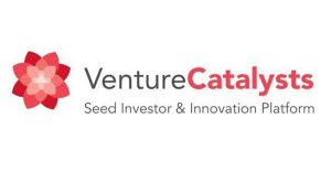 Venture Catalysts- angel investment network