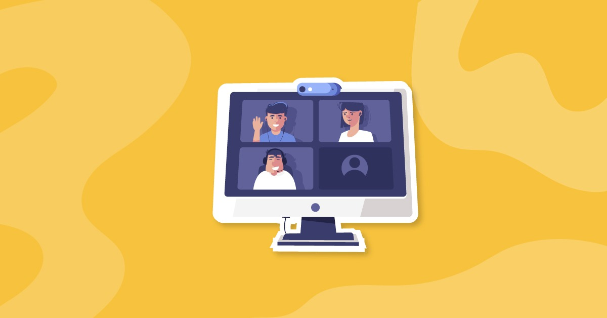 9 Tested Tricks & Tips for Managing Remote Teams in India