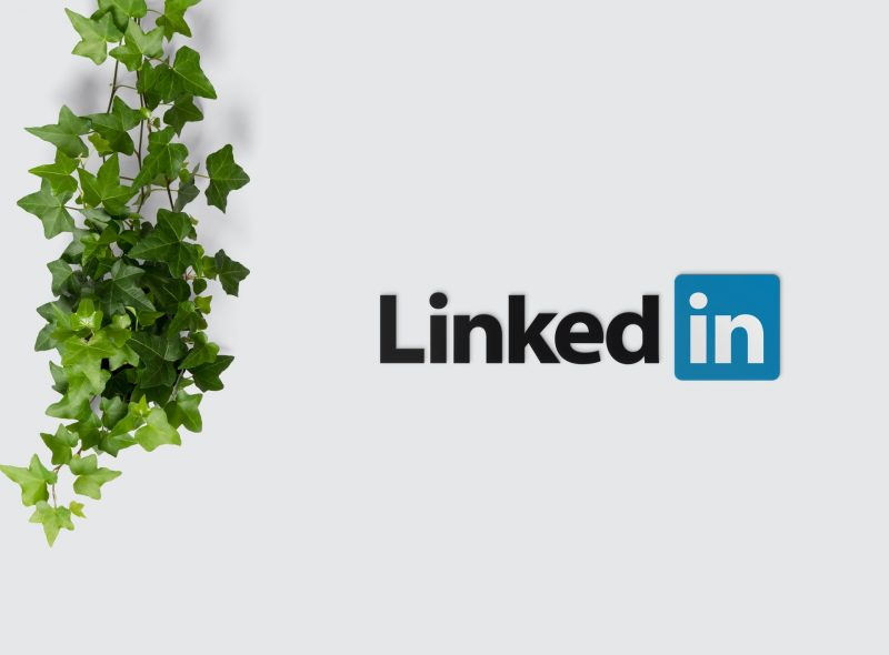 The Ultimate Guide To LinkedIn Lead Generation For B2B