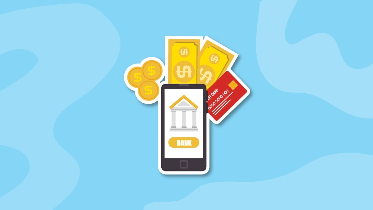 9 Brilliant Apps That Help You Save Money in 2021
