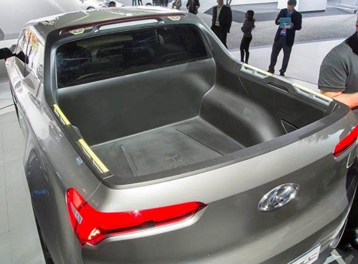Image Result For Hyundai Santa Cruz News Pricing And Release Date