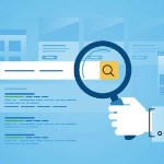 What Are Natural Backlinks ? How to get natural backlinks ?