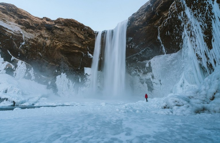 Iceland places to visit     Top ten Iceland   Places To Visit