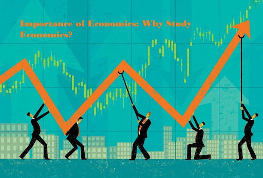 Importance of Economics: Why Study Economics?