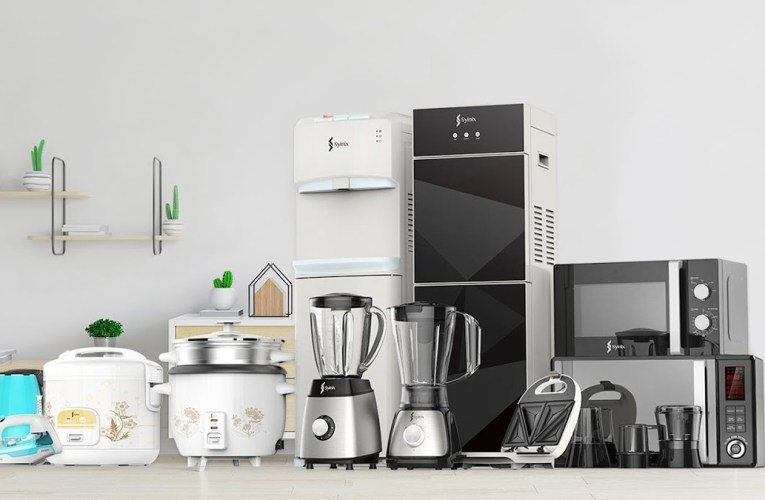 Top Gadgets to Have in Your Home 2021