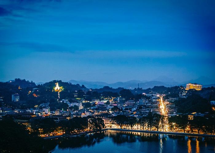 Sri Lanka 9 Greatest Places    beautiful places in Sri lanka