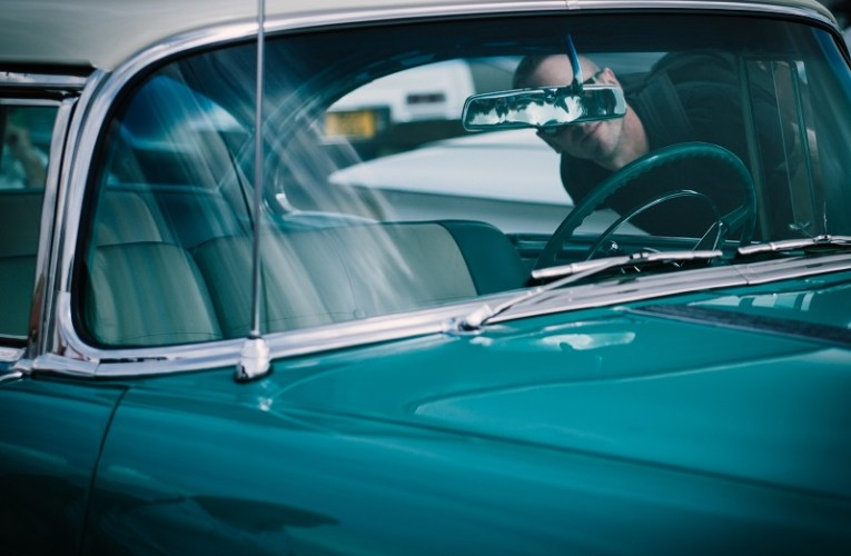 8 Tips To Buy A Used Car And Make Profit In Your Car Trading Business