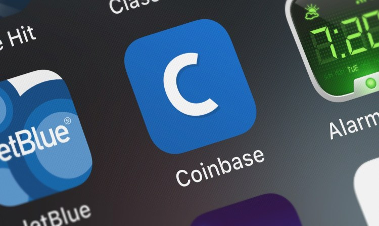 Coinbase cites Satoshi Nakamoto as a risk to its business ...